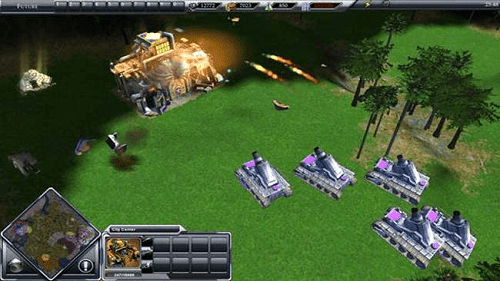 Download Empire Earth 3 PC Full Version Gratis 3