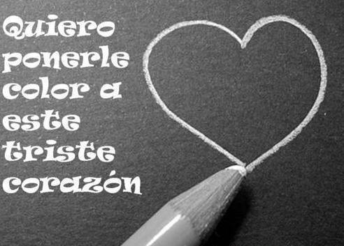 Imagenes con frases de amor para enamorar GRATIS