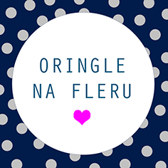 Oringle na Fleru