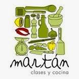 Martán Cocina