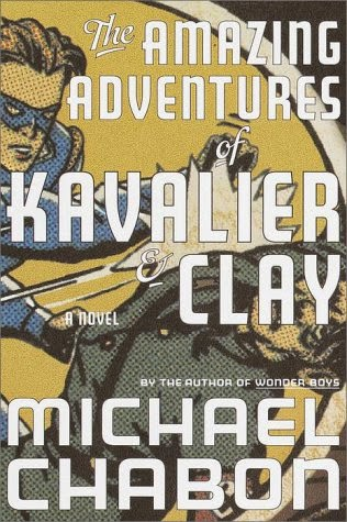 http://discover.halifaxpubliclibraries.ca/?q=title:amazing%20adventures%20of%20kavalier%20and%20clay