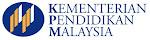 Link KPM