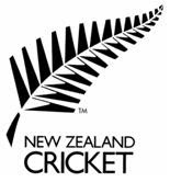 New Zealand Squad T20 World Cup 2012