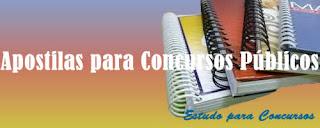 image | Apostila-concurso-prf