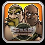 Gun Bros Hack Tool