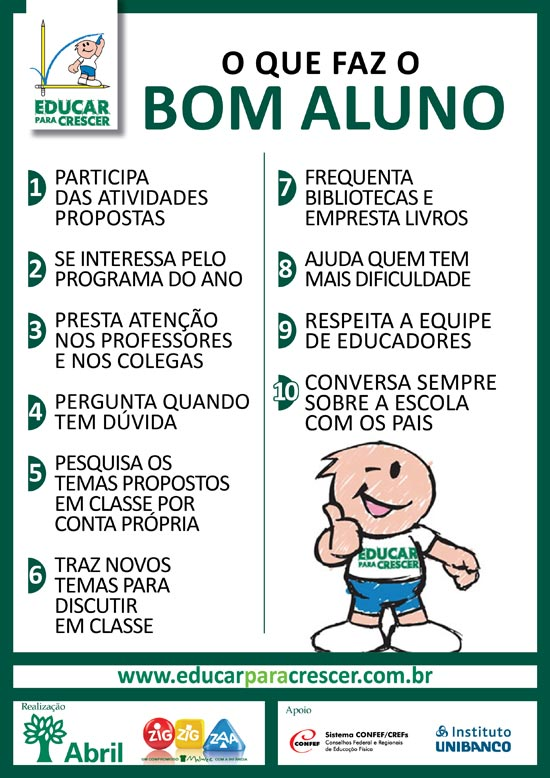 Postado Por Michele   S 10 28 Um  Ent  Rio