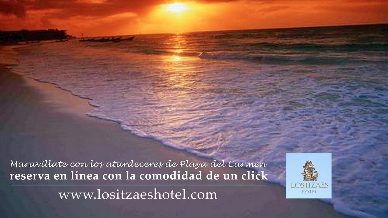 http://www.lositzaeshotel.com/