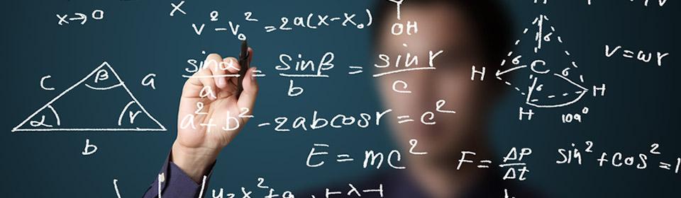 Selamat datang di pembelajaran matematika teknik