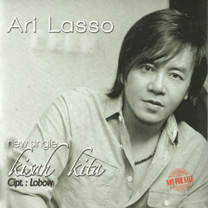 Download Video Clip Ari Lasso - Kisah Kita 3gp
