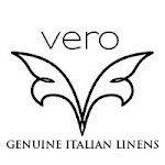 COTE DE TEXAS SPONSOR: VERO LINENS