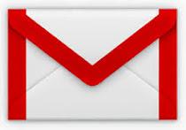 Emel saya!