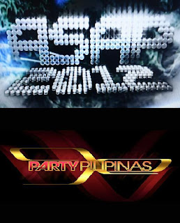 Kantar Media (November 17-18) TV Ratings: ASAP is 'Most-Liked', not Party Pilipinas