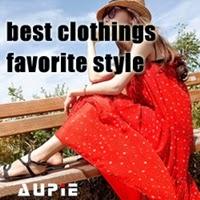 http://www.aupie.com/