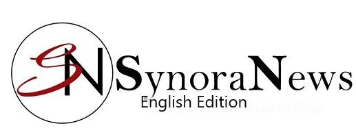 synoranews English Edition