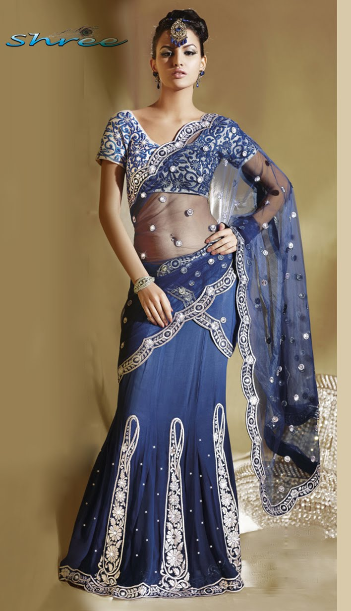 Indian cloth store in usa
