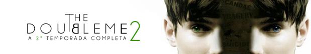 http://meumundo-alternativo.blogspot.com.br/search/label/The%20Double%20Me%20-%20Season%202