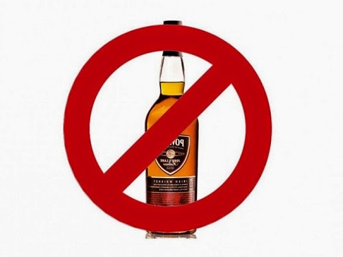 Bahaya Minuman Keras Beralkohol