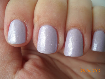 pure pearlfection essie luxeffects nail uñas nail polish esmaltes
