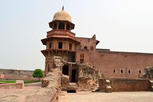 Bangali Mahal