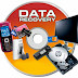 Wise Data Recovery 3.51.188 + Portable