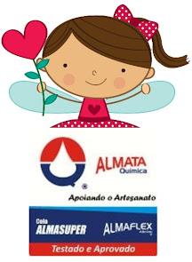 Colas Almata