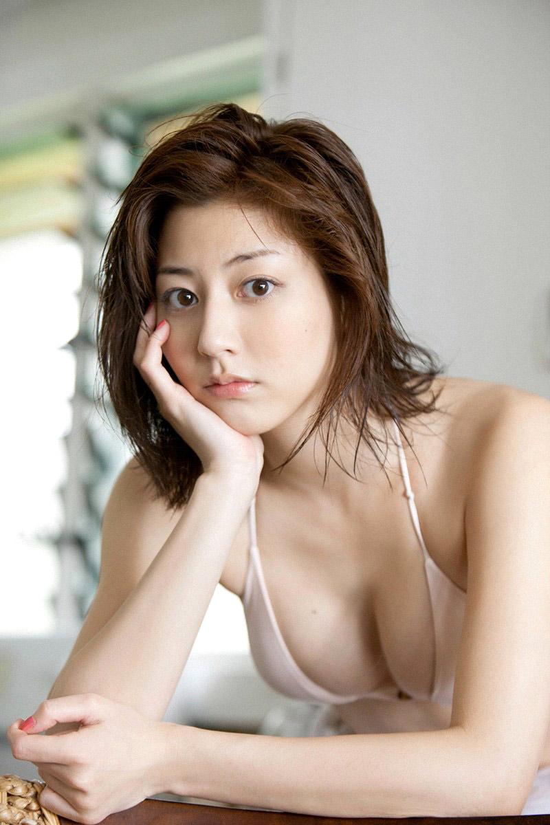 Yumi Sugimoto sexy in kitchen - 1000asianbeauties Part 15 ...