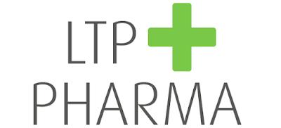 https://www.ltp-pharma.pl/