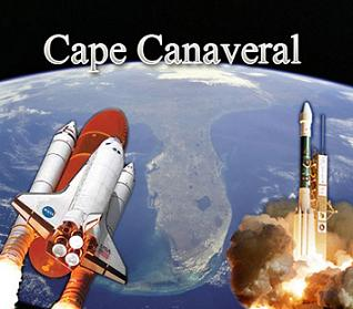 Visita Cabo Cañaveral
