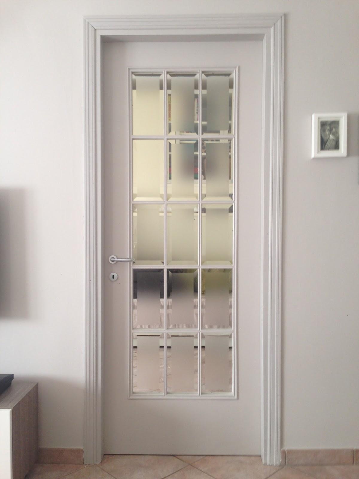 Cuscini cactus cambiare look alle porte di casa 2 - Porte all inglese ...
