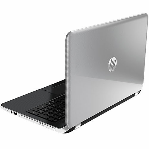 HP Pavilion 15-n230us Specs | Notebook Planet