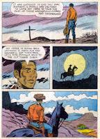 Lobo #1, page 28
