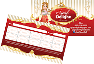 Member Card/Diskaun Card