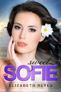 Her entire life, Sofia Moreno has dealt with overprotective brothers.