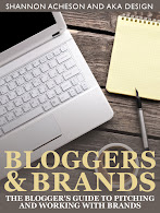 Bloggers&Brands