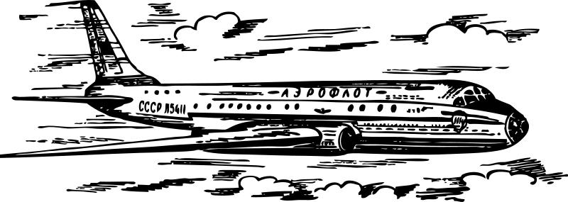 malvorlagen flugzeug