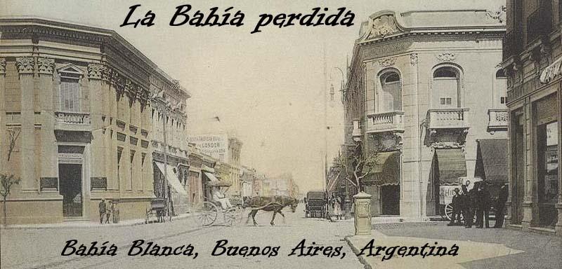 Páginas Urbanas. Mario R. Minervino