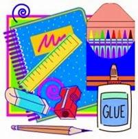 Materiales para el curso de matemáticas