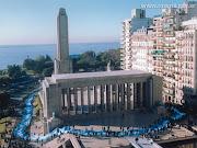 LA BANDERA ARGENTINA bandera argentina