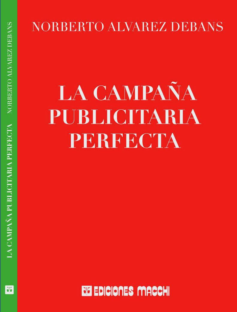 Libro editado, 2008. Ediciones Macchi.