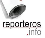 Portal Informativo