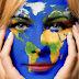 Cambiando el Mundo con Vibraciones Positivas