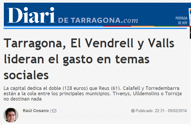 http://www.diaridetarragona.com/noticia.php?id=18419