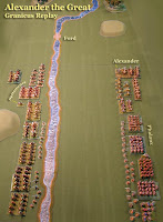 Warhammer Ancient Battles1
