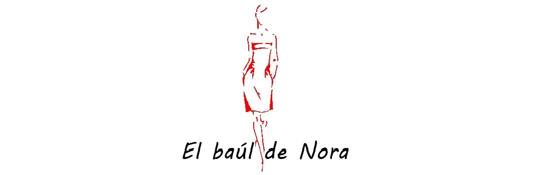 EL BAUL DE NORA