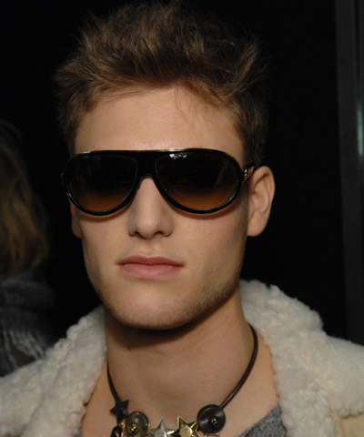 Everything You Want Here: Men SunGlasses [ 2011 Models ]