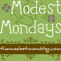 http://www.themodestmomblog.com/2012/02/modest-mondays-and-link-up.html