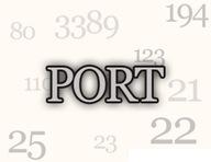 Port Pada Jaringan Komputer
