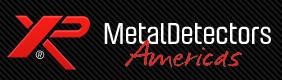 XP Metal Detectors America