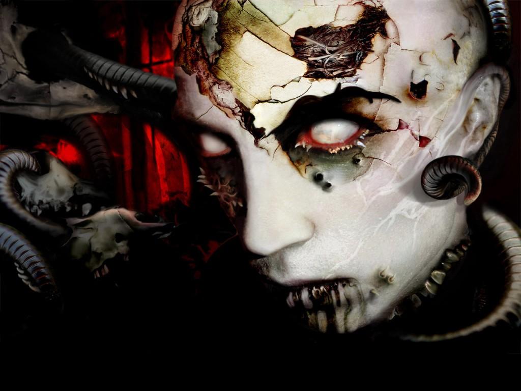 http://4.bp.blogspot.com/-K_GQmxolV10/T5ZS-ligr_I/AAAAAAAABiU/FzgH49Bs-fM/s1600/horror+wallpapers+575.jpg