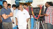Naga chaitanya movie launch-thumbnail-8
